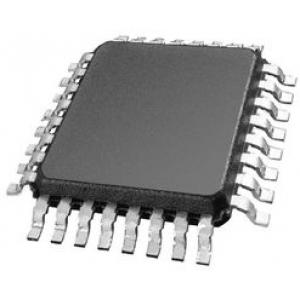 Mikrokontrollerid