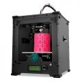 3D seadmed ja tarvikud