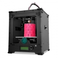 3D printimine