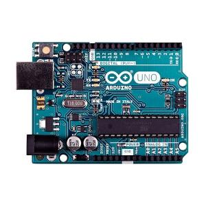 Arduino platvormid