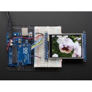 LCD ekraanid