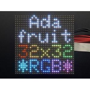 LED indikaaatorid