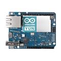 Arduino IoT