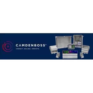Camdenboss – uusim tipptehnoloogia