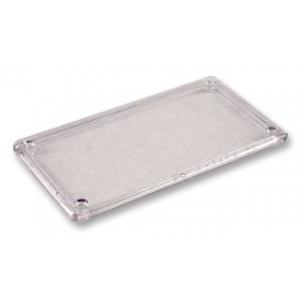 ABS-PLASTIClid 100x50x21mm