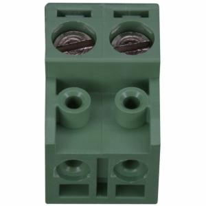 TERMI-BLOK PLUG 90&180 2P. 5 (300tk/pk)