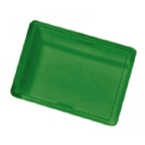 A0161E nupu kate roheline
