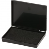 ESD karp, 221x121x55mm, ilma vahuta