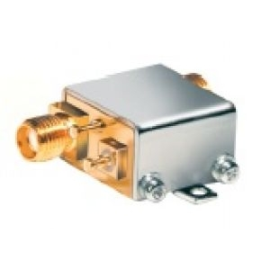 Amplifier 20-4700MHz 50Ohm SMA