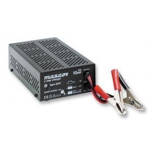 Akulaadija pliiakudele 190-264VAC 24V 5A 3-step