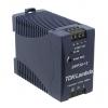 Toiteplokk DIN-latile 12VDC 2,5A 30W 85-264VAC 45*75*91mm
