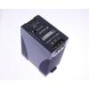 Toiteplokk DIN-latile 48VDC 1,05A 50W 85-264VAC 45*75*91mm