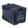 Toiteplokk DIN-latile 24VDC 4,2A 100W 85-264VAC 73*75*97mm