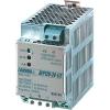 Toiteplokk DIN-latile 24VDC 5A 120W 85-265VAC 60*97*110mm
