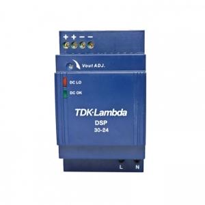 Toiteplokk DIN-latile 90-264VAC/24VDC/1.3A/ 31W