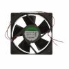 SUNON KD1212PTB1-6A Ventilaator 12V 120x120x25mm 152,9m3/h 44,5dB kuullaager