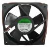 SUNON KD2412PTB1-6AR Ventilaator 24V 120×120×25 153m3/h 44dB kuullaager