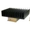 Amplifier 800-2000MHz 50Ohm 5W SMA