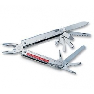 Victorinox Swiss Tool 3.0323.N