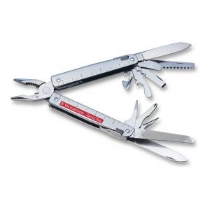 Victorinox Swiss Tool 3.0323.L