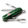Victorinox Signature Light Emerald (roheline)