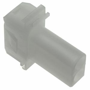 Mate-N-Lok .140 2-ne pesa paneelile 6.10 mm samm