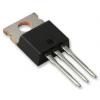 600V 16A logic level triac 10mA TO-220AB