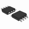 MLX90316KDC-SPI