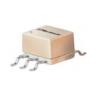 RF Transformer 0.03-20MHz case KK81  36:1