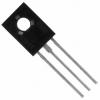 PNP Transistor 80V 1,5A SOT-32