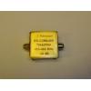Tõkkefilter -20dB (453-468MHz) F-pesa