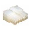 Mini-Fit Jr 10ne pesa 4,2mm 2realine/ 39-01-2100