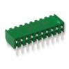 AMPMODU PCB rec. 2 d10 90°
