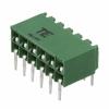 AMPMODU PCB rec. 2 d6 90 d