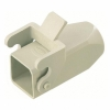 Harting 09200030720 Cable to Cable Hood