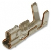 Crimp contact female for PHR 24-30AWG (strip version)