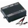 QUICK CHARGER 24V/5A, FOR LEAD BATTERIES IP67