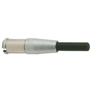 POWER BIT ADAPTOR 99PA