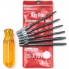 TOOL SET, SCREWDRIVER, TORX