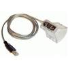 ID-kaardilugeja GEMALTO CT30, USB