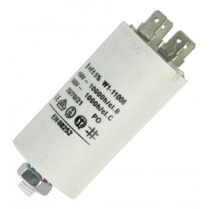 Kondensaator  4,5uF  425V ±5% motor run cap