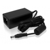Toiteplokk ADDERi AV seadmetele / PSU-IEC-5VDC-2.5A