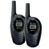 Raadiosaatja COBRA-MT600C laadijaga