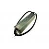 AC/DC LED 350mA 36W CC IP67
