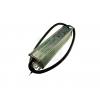 AC/DC LED 700 mA 36W CC IP67