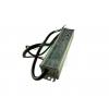 AC/DC LED 1050 mA 36W CC IP67