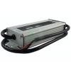 AC/DC LED 450mA 60W CC IP67