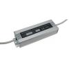 AC/DC LED 700 mA 96W CC IP67