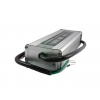 AC/DC LED 1050 mA 120W CC IP67