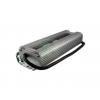 AC/DC LED 2100 mA 150W CC IP67